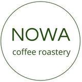 NOWA coffee roastery
