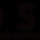 OBOmansion