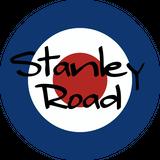 Stanley Road Online Shop
