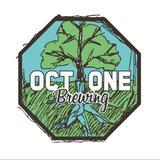 OCTONE Brewing Online Shop