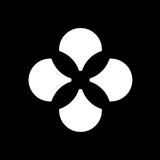ODA WORKS JAPAN Web Store