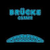 BRÜCKE ONLINE STORE