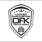 OFFICE-K  TOKYO.com