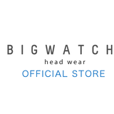 BIGWATCH official STORE