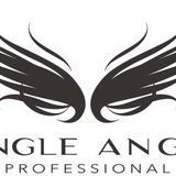 TANGLE ANGEL JAPAN OFFICIAL SHOP