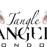 TANGLE ANGEL JAPAN OFFICIAL SHOP