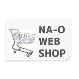 NA-O WEB SHOP