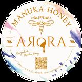 マヌカハニーギフト専門店アローラ