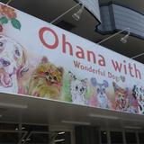 Ohana with's STORE