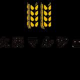 OH!MUGI MARCHE - 大麦マルシェONLINESHOP