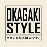 岡垣スタイル SHOP
