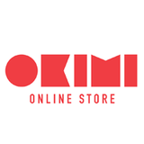OKIMI ONLINE STORE