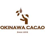 OKINAWA CACAO