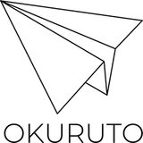 OKURUTO