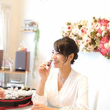Beauty Design Salon