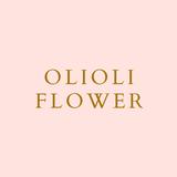 'OLI'OLI FLOWER