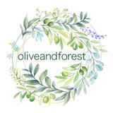 oliveandforest