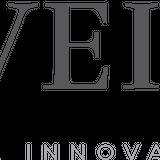 OLIVEIOUS(オリヴィアス) | オリーブ 専門店