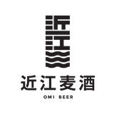 近江麦酒 ONLINE SHOP