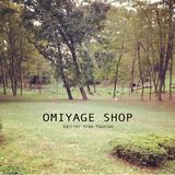 OMIYAGE SHOP