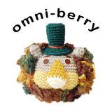 omni-berry's STORE