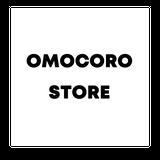omocoro store