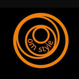 OM STYLE
