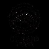 セレクト土産物店 OMYAGE NAGOYA | オミャーゲ名古屋