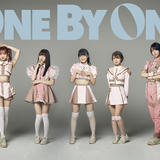 ONE BY ONE ストア