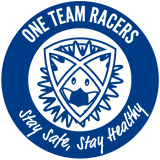 OneTeam Racers オフィシャルストア
