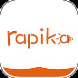 刈羽村生涯学習センター「ラピカ」/ラピカ オンラインストア