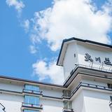 Ookawaso's STORE