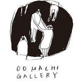 OOMACHI GALLERY