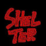 SHELTER Online Store