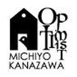 OPTIMIST MICHIYO KANAZAWA