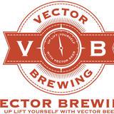 【公式】VectorBrewingオンラインショップ