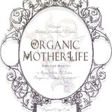 Organic Mother Selection