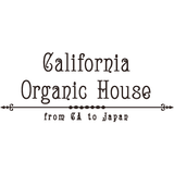 California Organic House