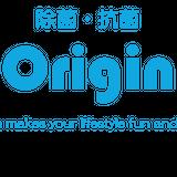 Origin-shop