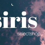 osiris selectshop