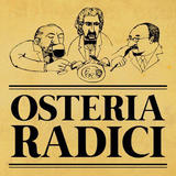 OSTERIA RADICI