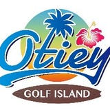 Otiey Golf Factory