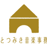OTOTSUMIKI  Music office