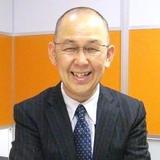 デキる男のビジネスネクタイ通販専門店|OVER25|おしゃれな人気ブランド|東京|横浜|