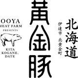 oyameat's STORE