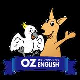 OZ English Online Shop