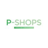 P-SHOPS