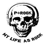 P*ROCK STORE