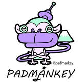 Padmankey Store