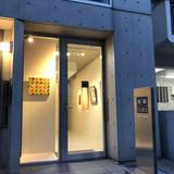 画廊くにまつ青山